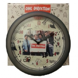 Orologio da parete One Direction